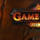 gameofwar-fire-age