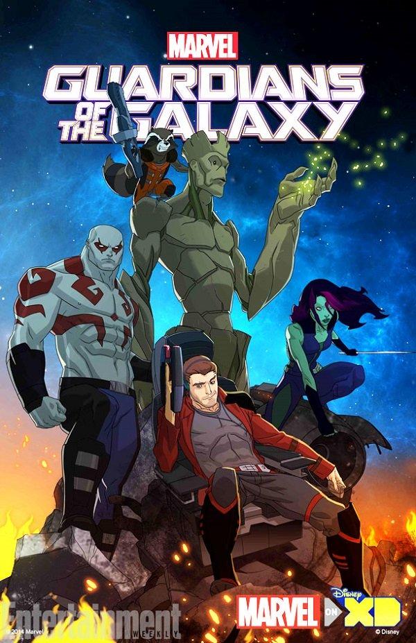 guardiani-della-galassia-serie-animata