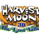 harvest-moon-lost-valley