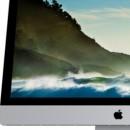 iMac-con-display-Retina-5K