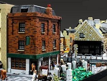 lego-Londra-ottocentesca_1