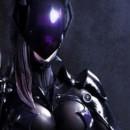 nomura_catwoman-3