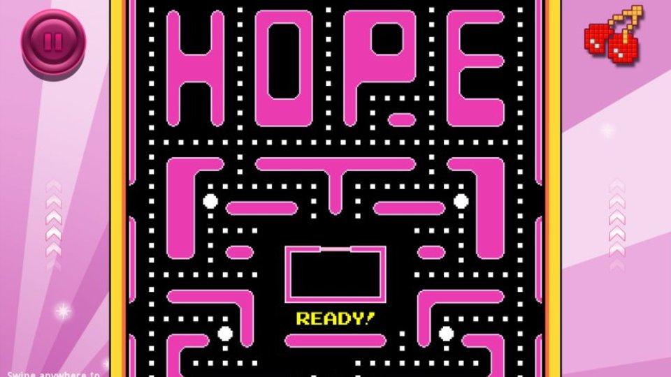 pac-man-maze-hope