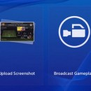 share-play-ps4