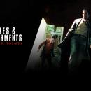 sherlock-holmes-crimes-and-punishments