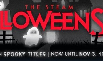 steam-halloween