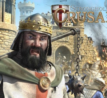 stronghold-crusader-ii_b