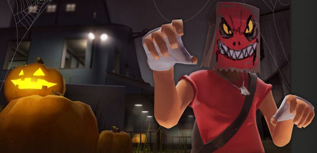 team-fortress-2-halloween-special