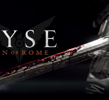 video-game-ryse-son-of-rome_341542