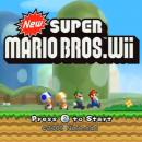 new_super_mario_bros._wii_title_screen