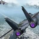 Ace Combat Plus Banner 001