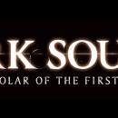 Dark-Souls-II_2014_cover