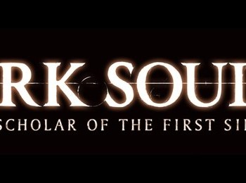 Dark-Souls-II_2014_cover