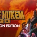 Duke Nukem 3D Banner 002