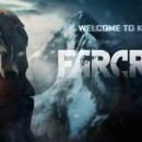 Far-Cry-4-FPS-Game-2014-HD-Wallpaper-Welcome-to-Kyrat