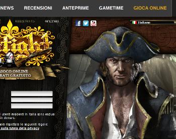 Gioca online - Videogiochi 2014-11-25 17-44-14