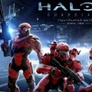 Halo-5-Guardians-MP-Beta-Vis-ID-Horizontal_RGB.0.0