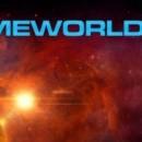 Homeworld Remastered Banner01