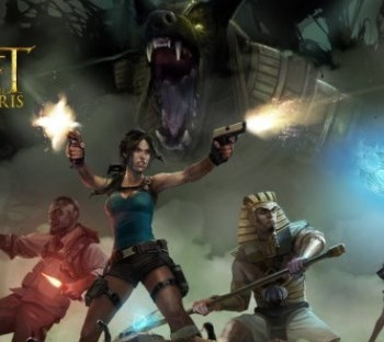 Lara-Croft-and-the-Temple-of-Osiris-feature-672x372