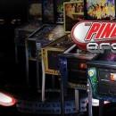 PinballArcade_Hero_vf2