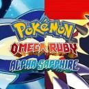 Pokémon-Rubino-Omega-e-Zaffiro-Alpha2