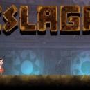 Teslagrad banner 0001