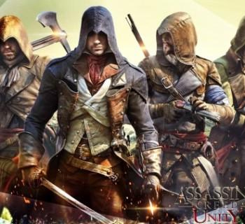 assassins-creed-unity-31454-1680x1050