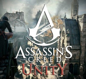 Assassin's Creed a nation tears itself apart