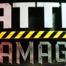 battle-damage