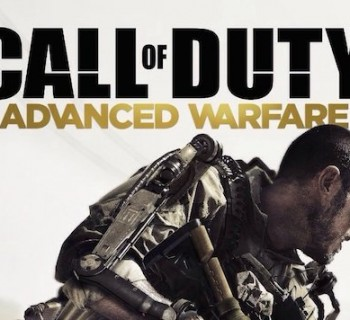 call of duty rece banner