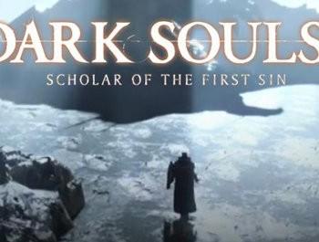 dark-souls-2-scholar-first-sin