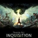 dragon_age_inquisition-1366x768