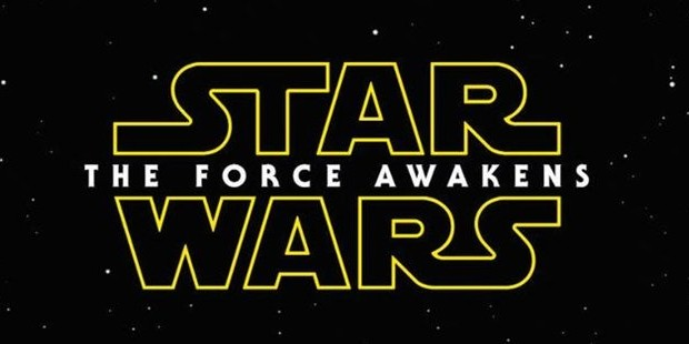 force-awakens-star-wars