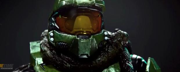 Halo: The Master Chief Collection - tutte le cutscene di Halo 2
