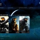 Gametime Halo The Master Chief Collection