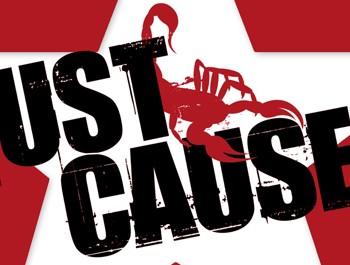 just-cause-logo