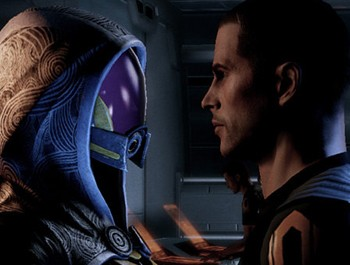 mass-effect-2-shepard-tali