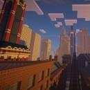 minecraft-taleworlds