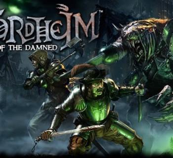 mordheim_artwork-crop