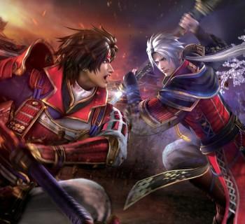 samurai_warriors_4
