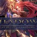 shadows-heretic-kingdoms-cover