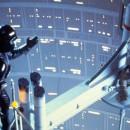 the-empire-strikes-back-impero-colpisce-ancora