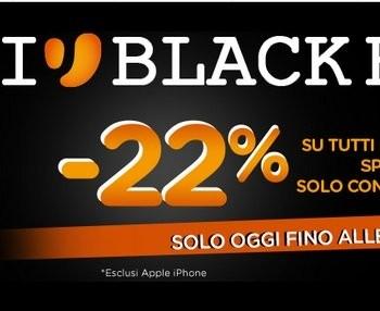 unieuro black friday online