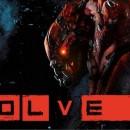 2418269-evolve+preorder