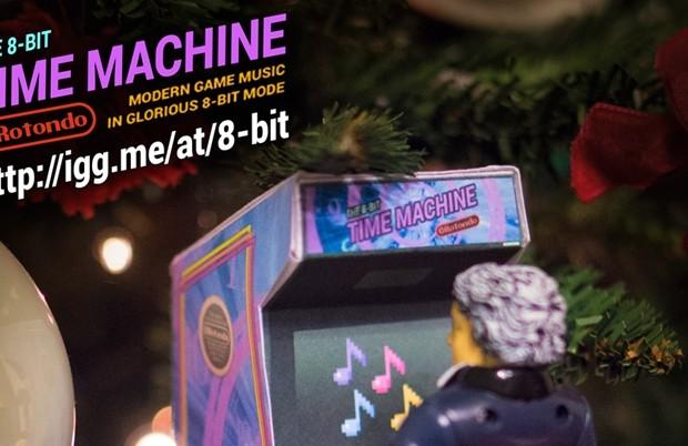 8bit-time.machine-giovanni.rotondo