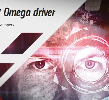 AMD-catalyst-omega-drivers-1