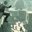 Altair-assassins-creed