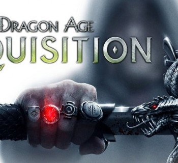 Dragon-Age-Inquisition-Customization