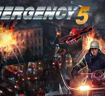Emergency5