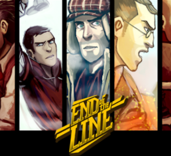 End-of-the-Line-team-fortress-2-tf2-36936437-500-313